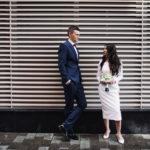 как выбрать фотогрфа на свадьбу в москве