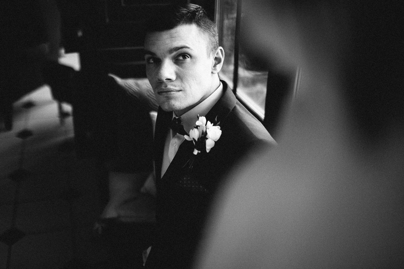 фотографы на свадьбу в москве
