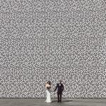 фотограф на свадьбу в екатеринбурге